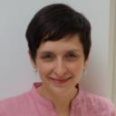 Susanna Snyder Profile