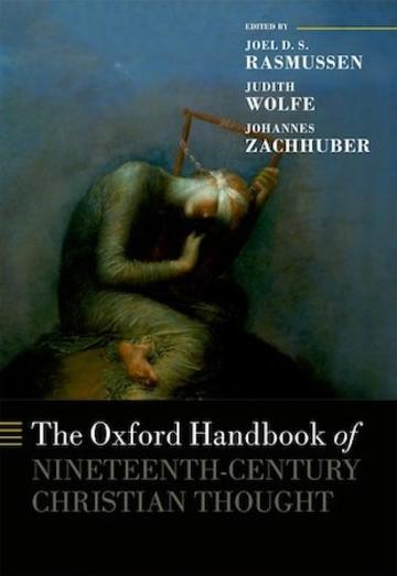 Handbook Pic