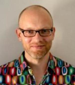 Ben Morgan Profile