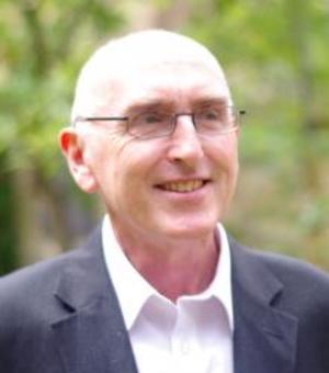 Gavin Flood Profile