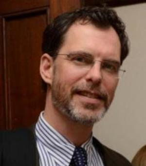 Joel Rasmussen Profile