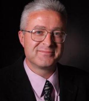 Stephen Mulhall Profile