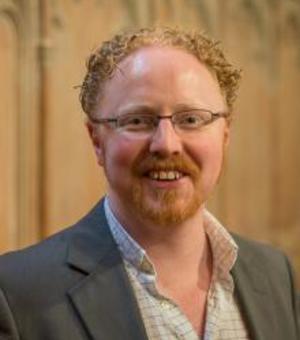 Matthew Kirkpatrick Profile