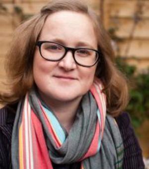 Eleanor McLaughlin Profile