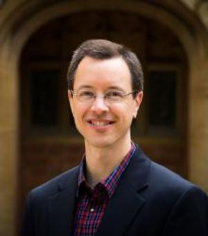 Darren Sarisky Profile