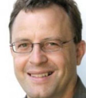Jens Zimmermann Profile